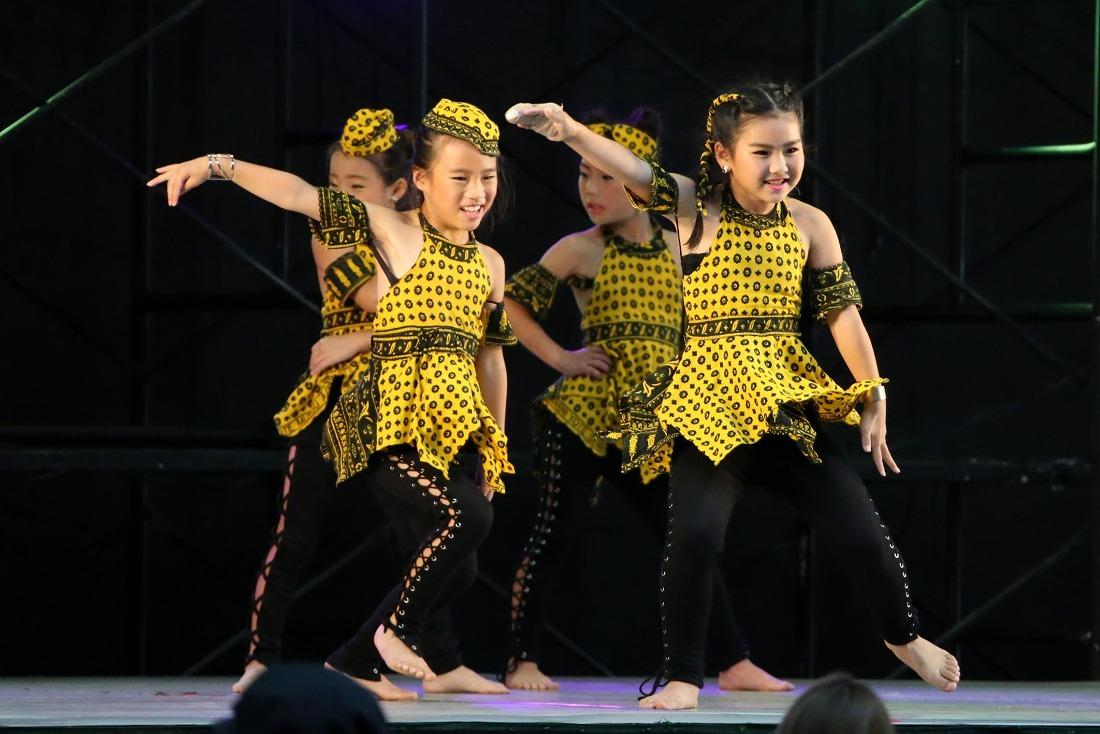 kixdance17precious 36
