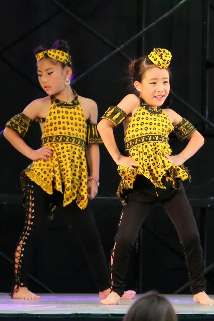 kixdance17precious 38