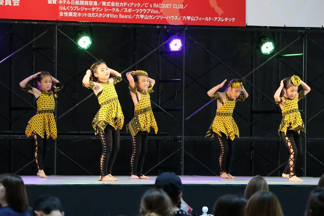 kixdance17precious 39