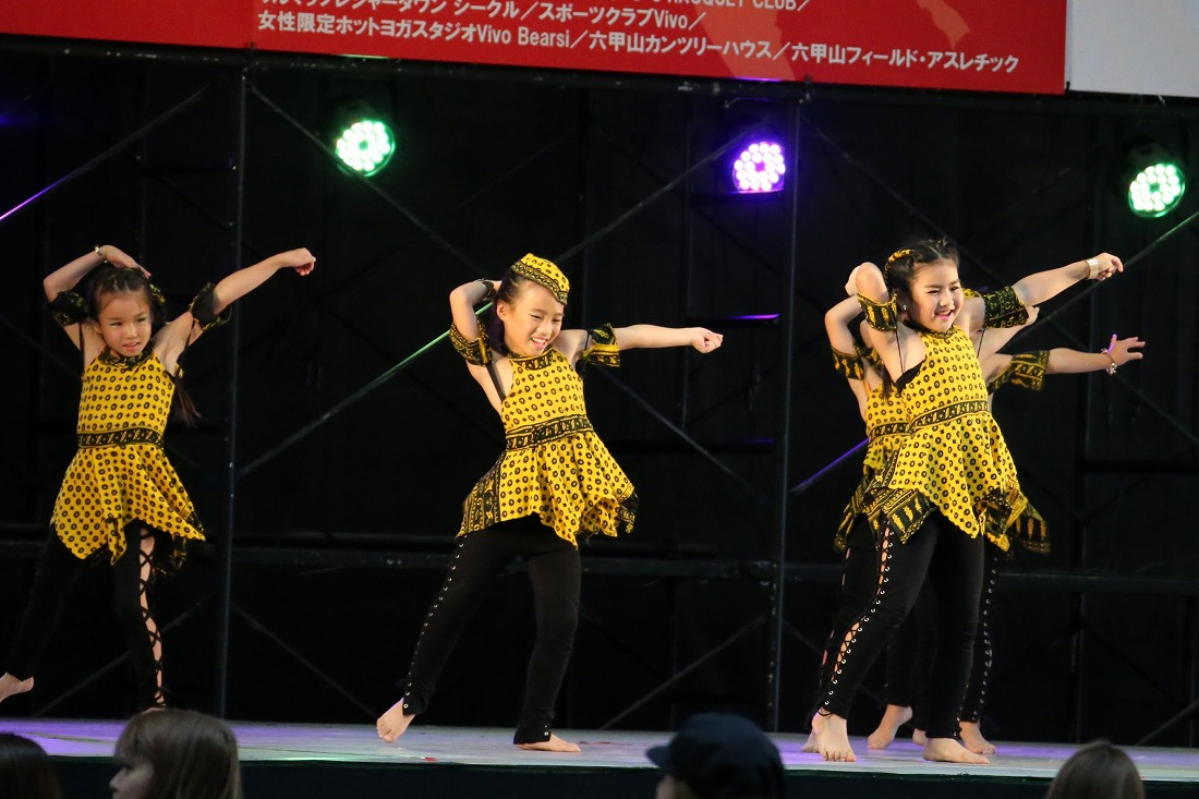 kixdance17precious 40