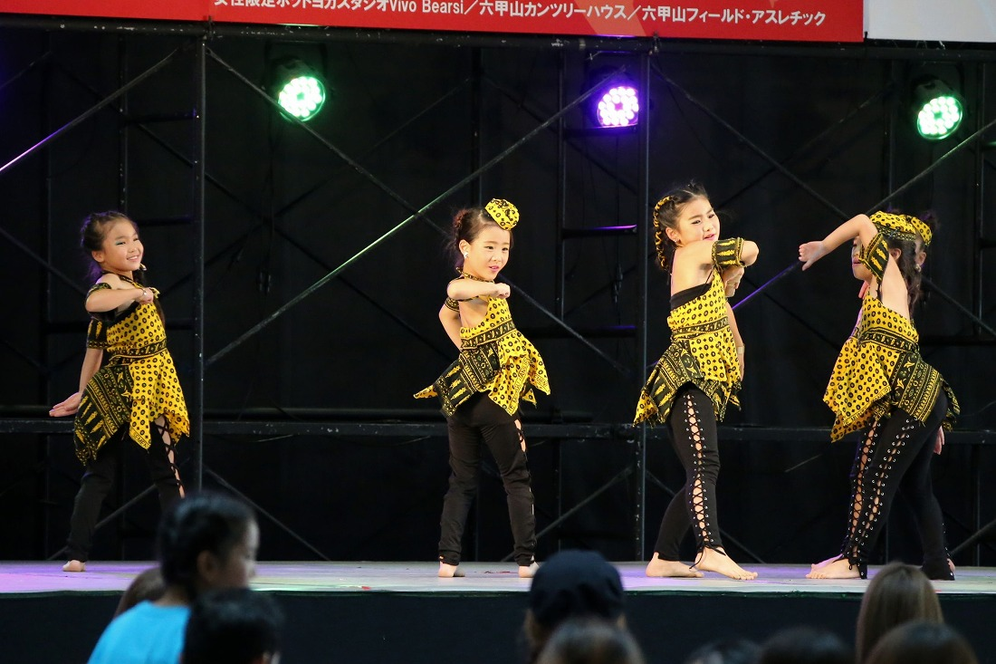 kixdance17precious 42