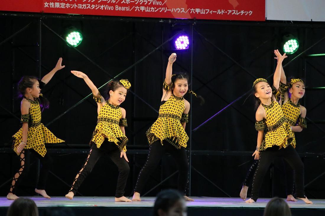 kixdance17precious 43