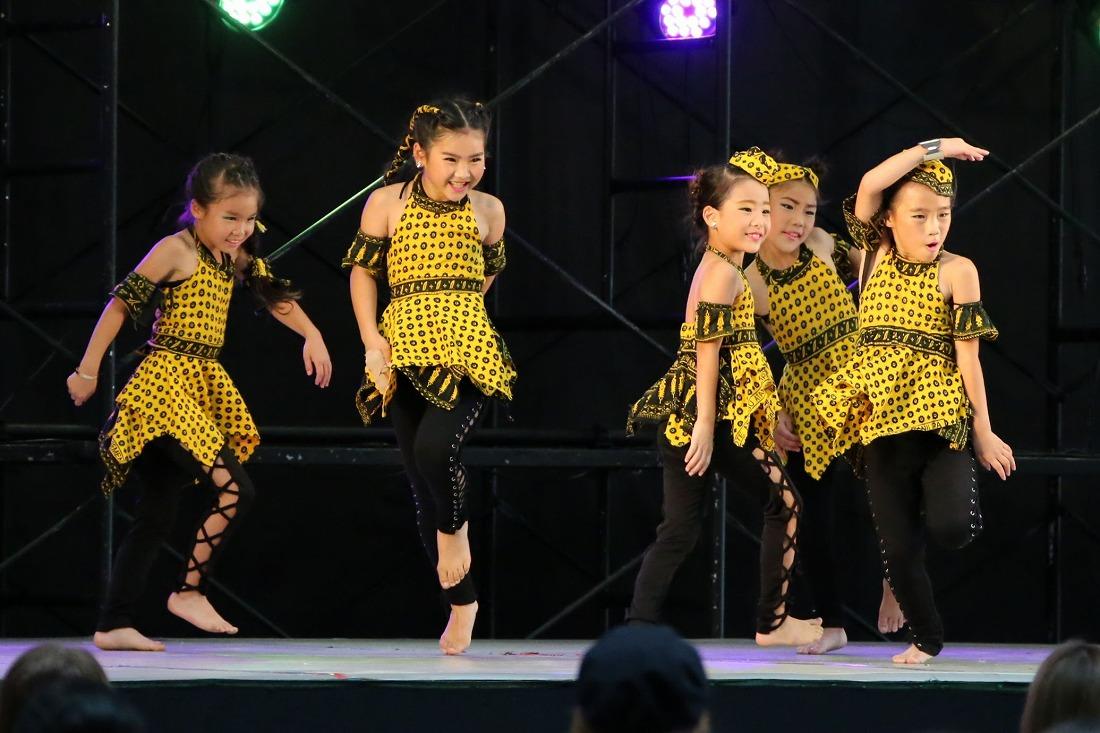 kixdance17precious 45