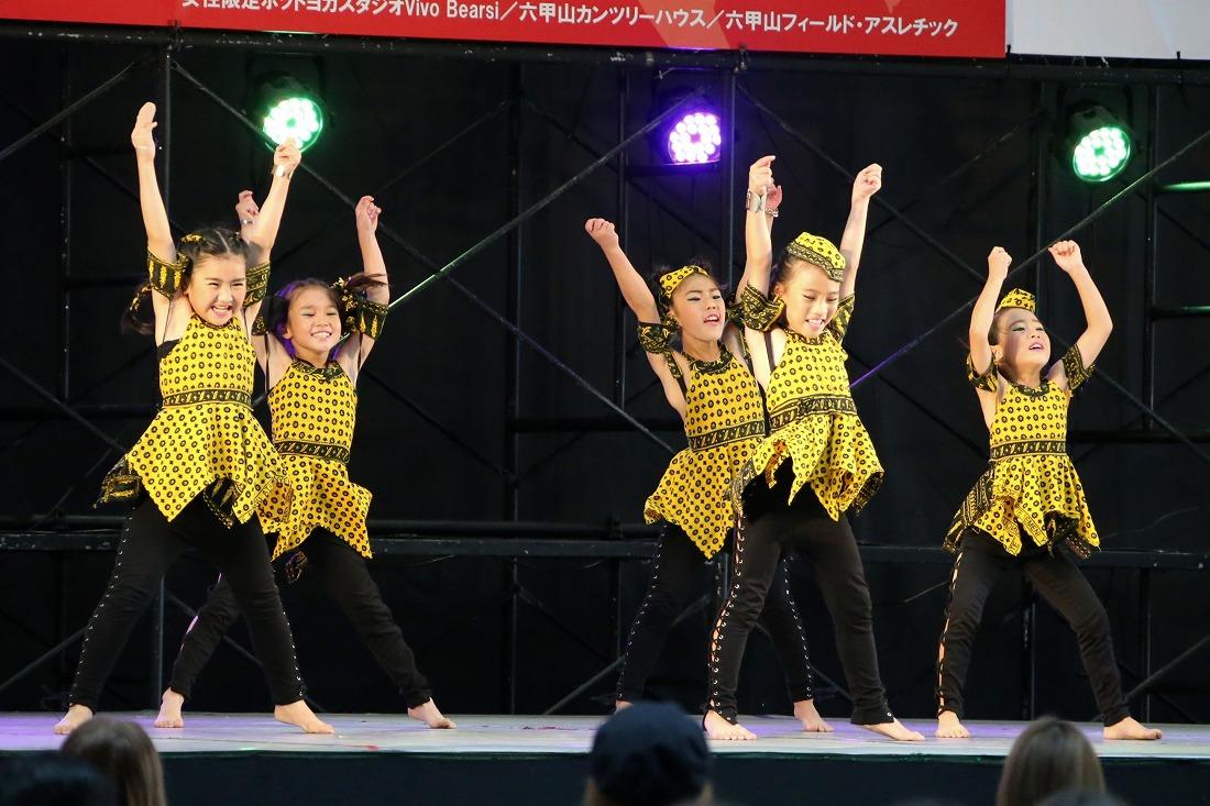 kixdance17precious 46