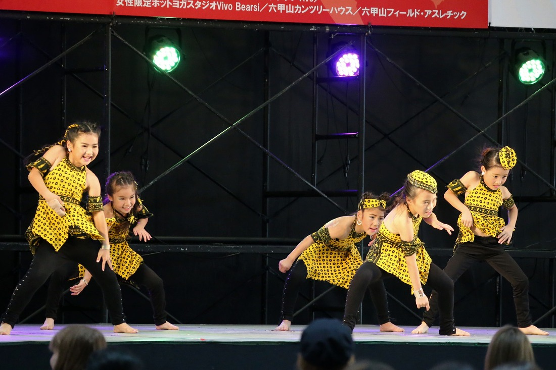 kixdance17precious 47