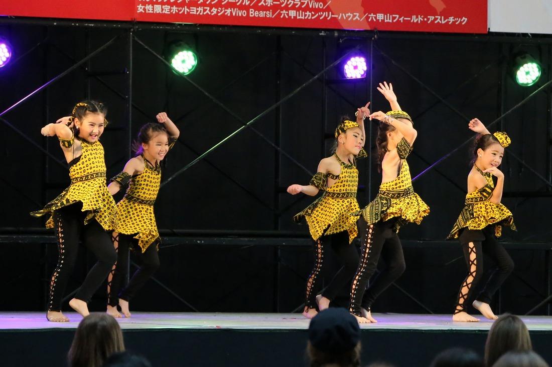 kixdance17precious 48