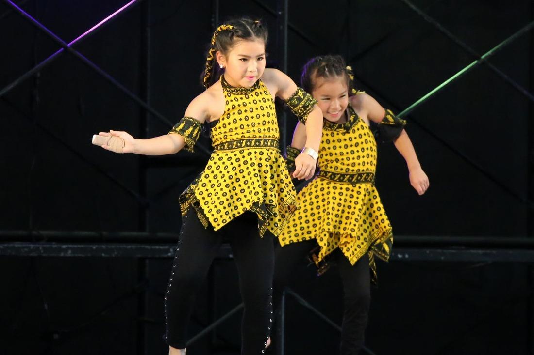 kixdance17precious 49
