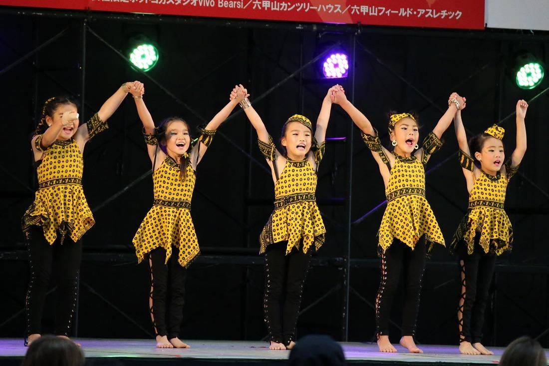 kixdance17precious 51