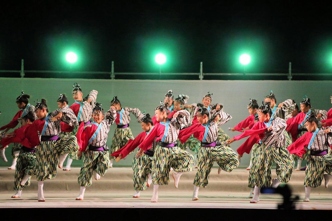 nagahamaappare17final 15