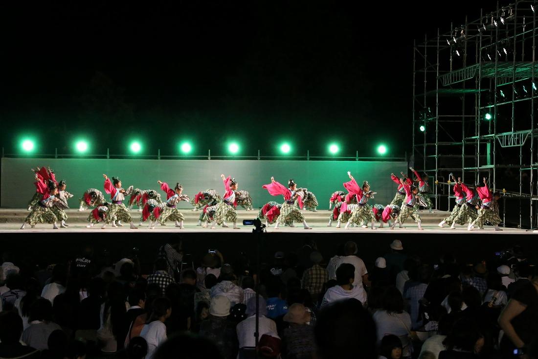 nagahamaappare17final 61