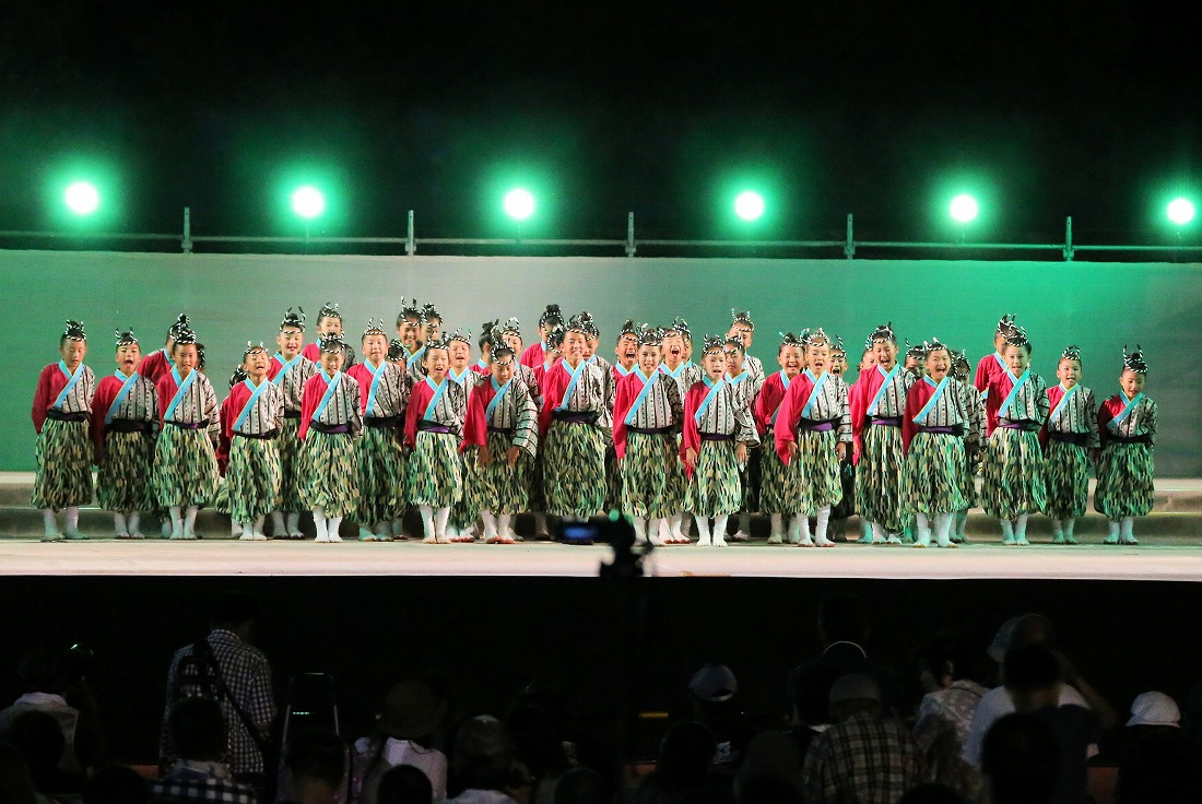 nagahamaappare17final 84