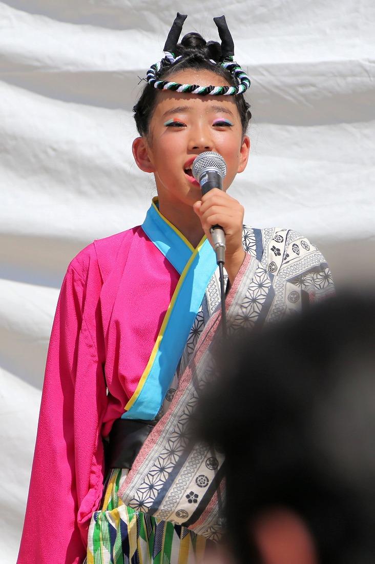 koiyaoosakajou17sakura 1
