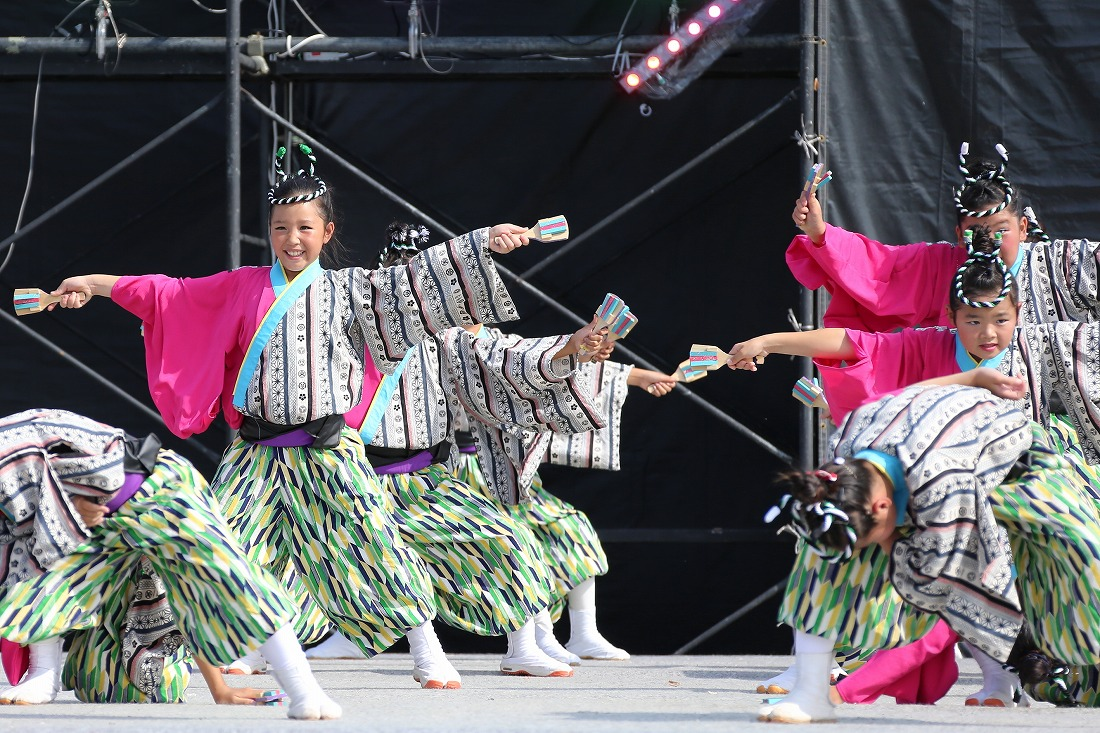 koiyamain17sakura 59