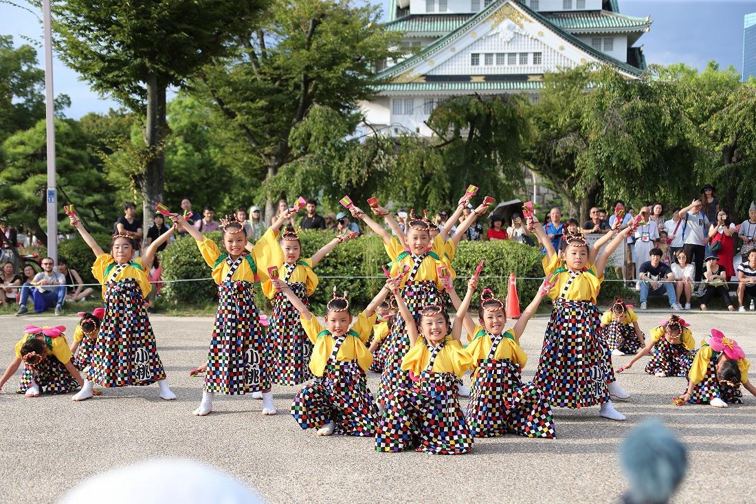 koiyaosakajou17komomo 4