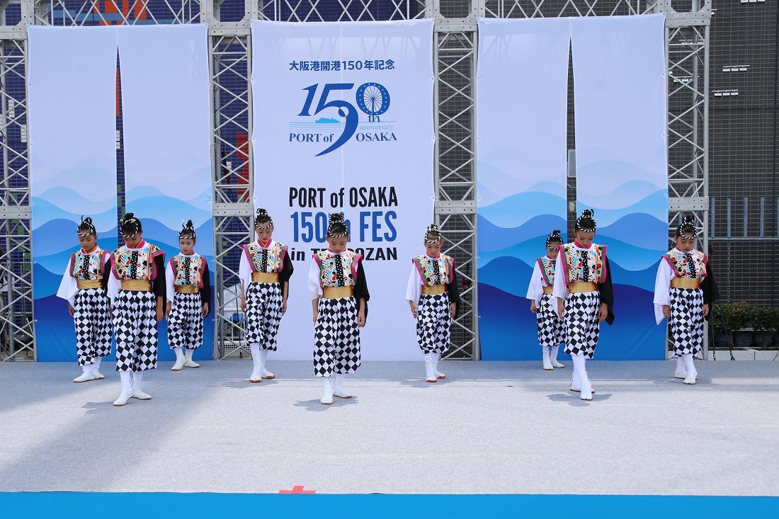 port17sakura 2