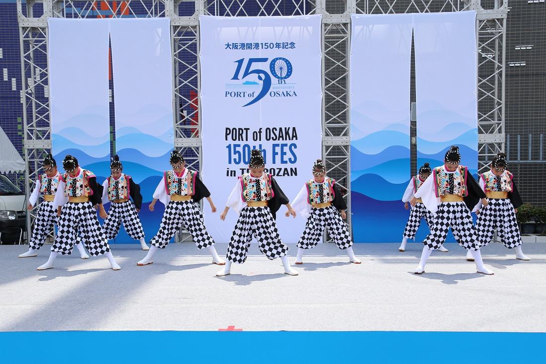 port17sakura 6