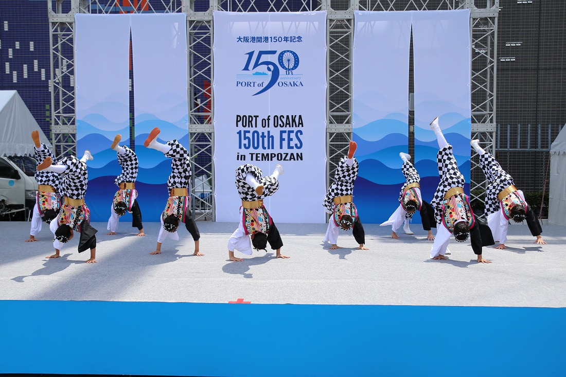 port17sakura 7