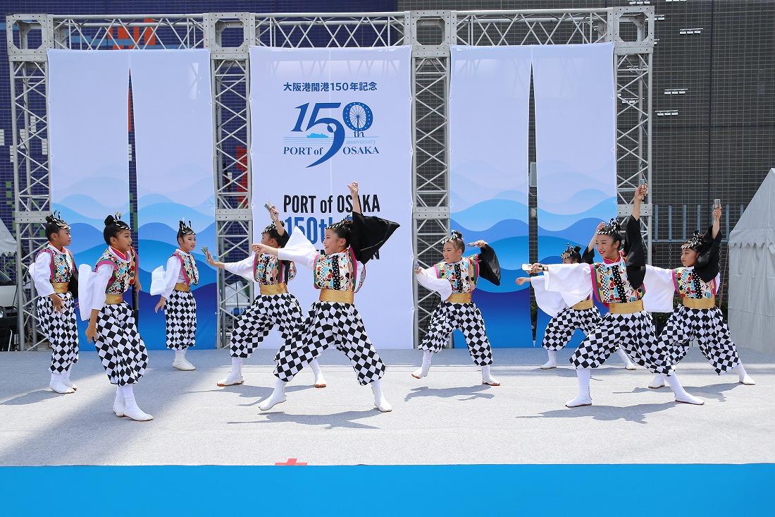 port17sakura 13