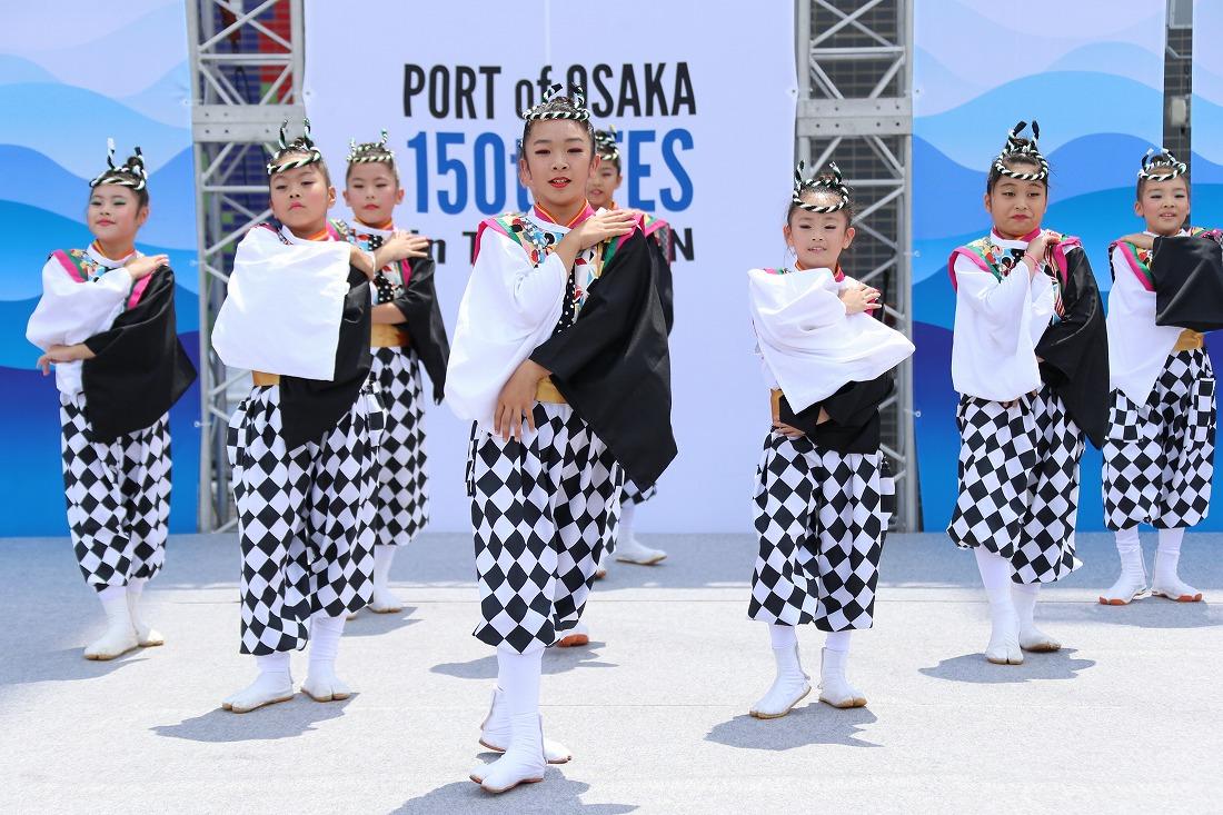 port17sakura 38