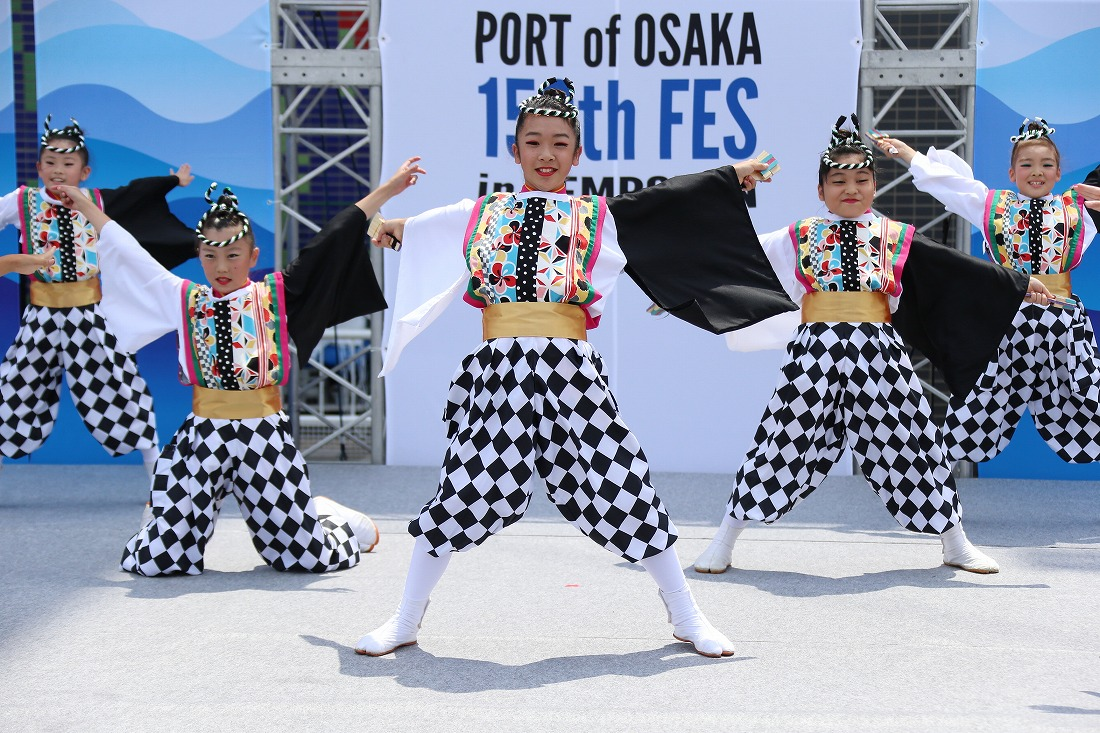 port17sakura 48