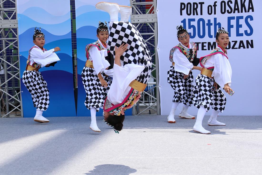 port17sakura 57