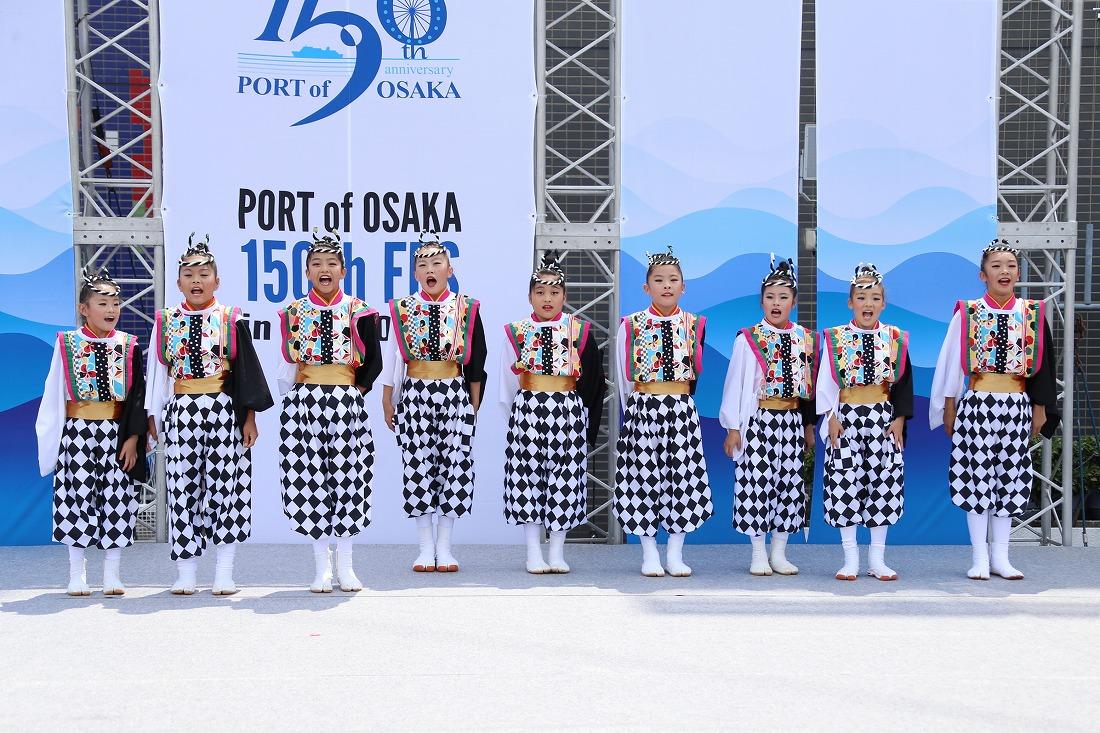 port17sakura 63