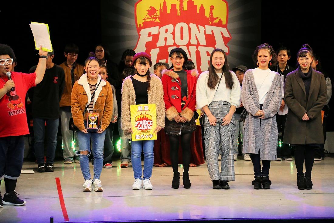 frontline1712kekka 22