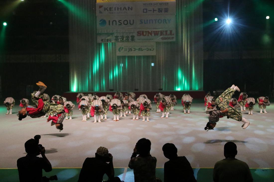 mechahall17sakura 62