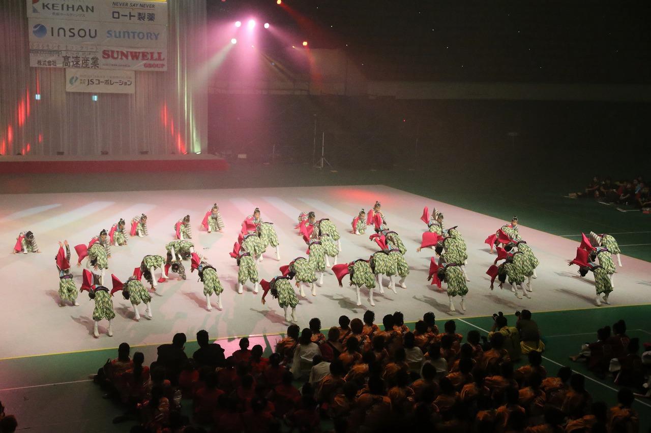 mechafinal17sakura 26
