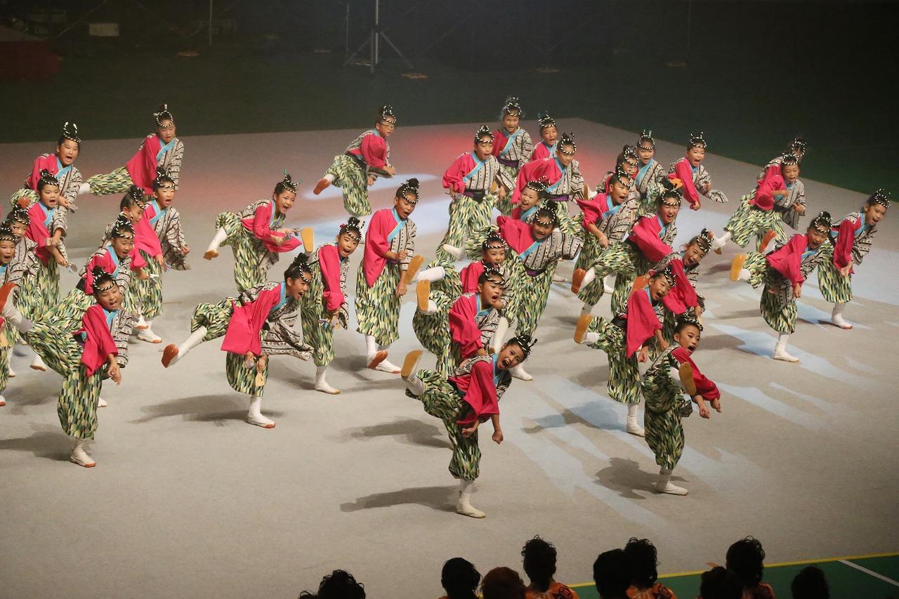 mechafinal17sakura 32