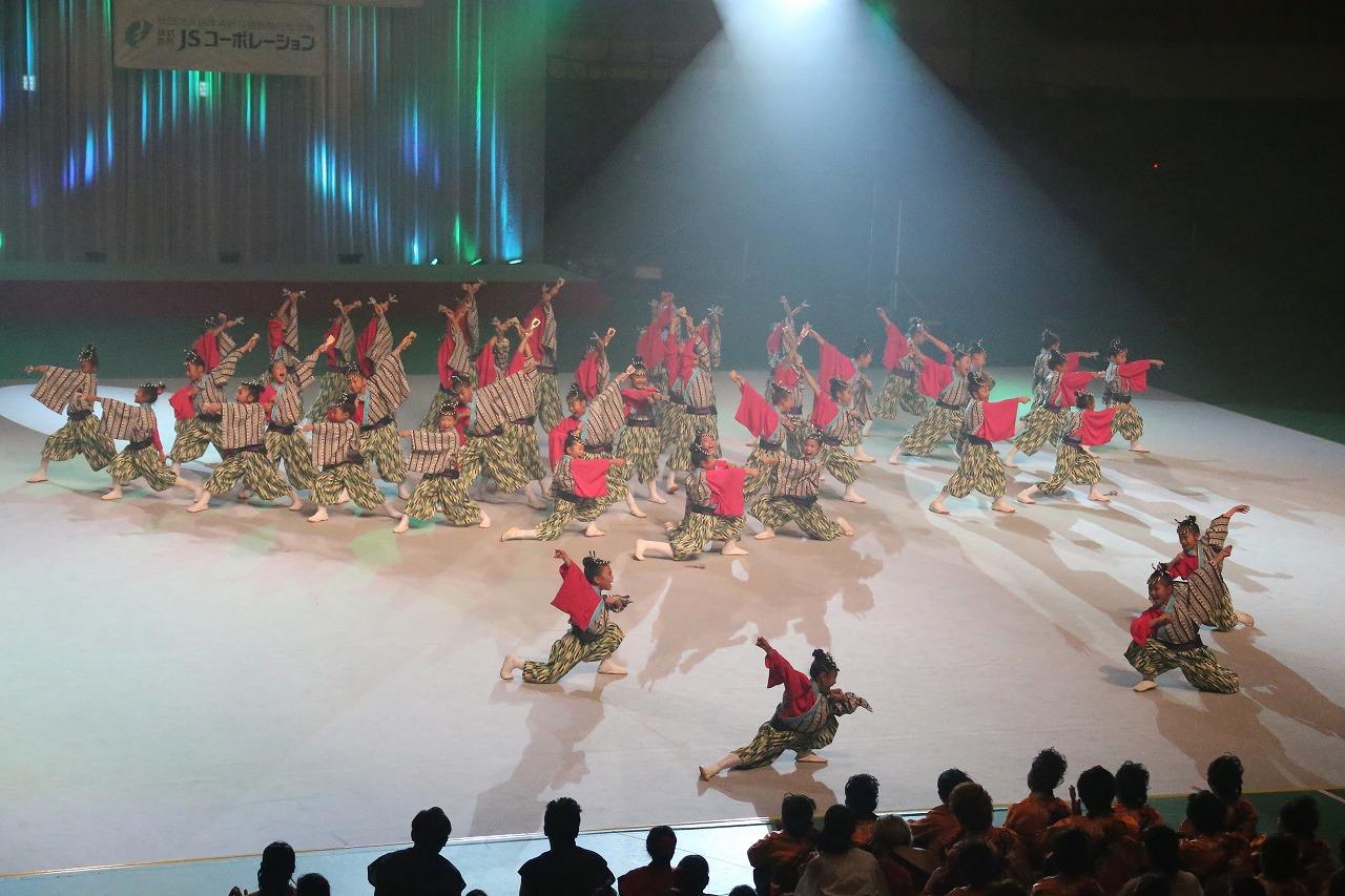 mechafinal17sakura 56