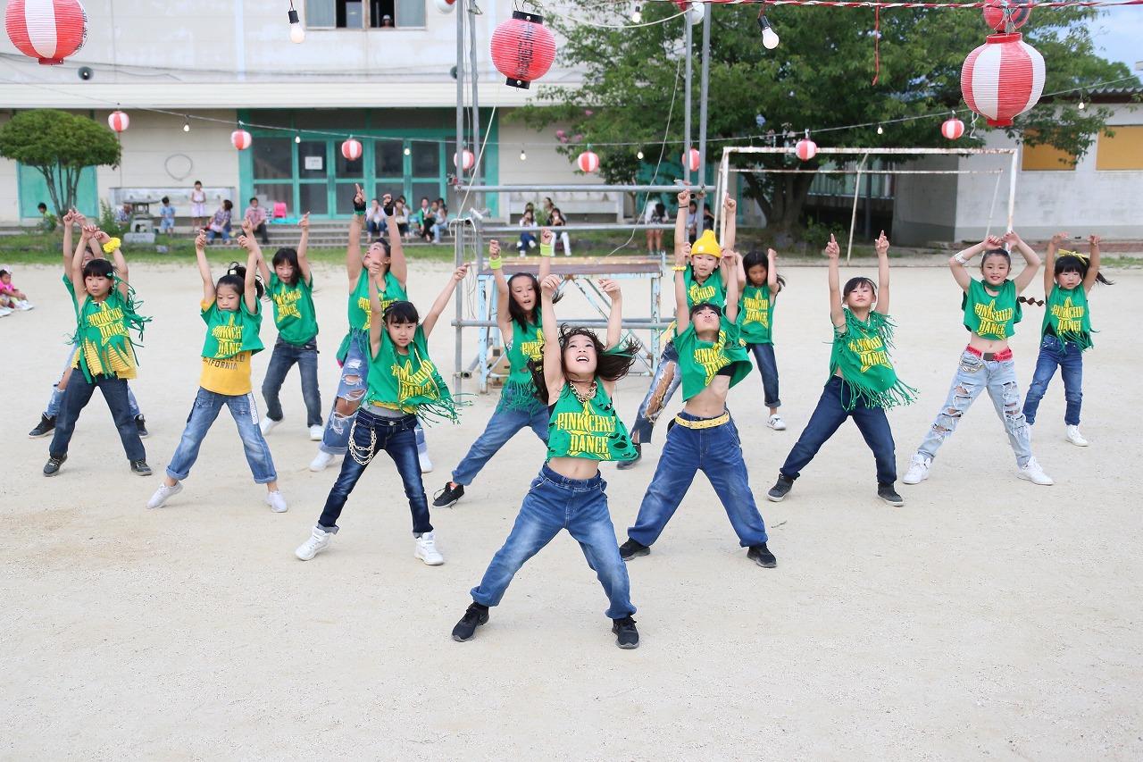 meitoku17dd 9