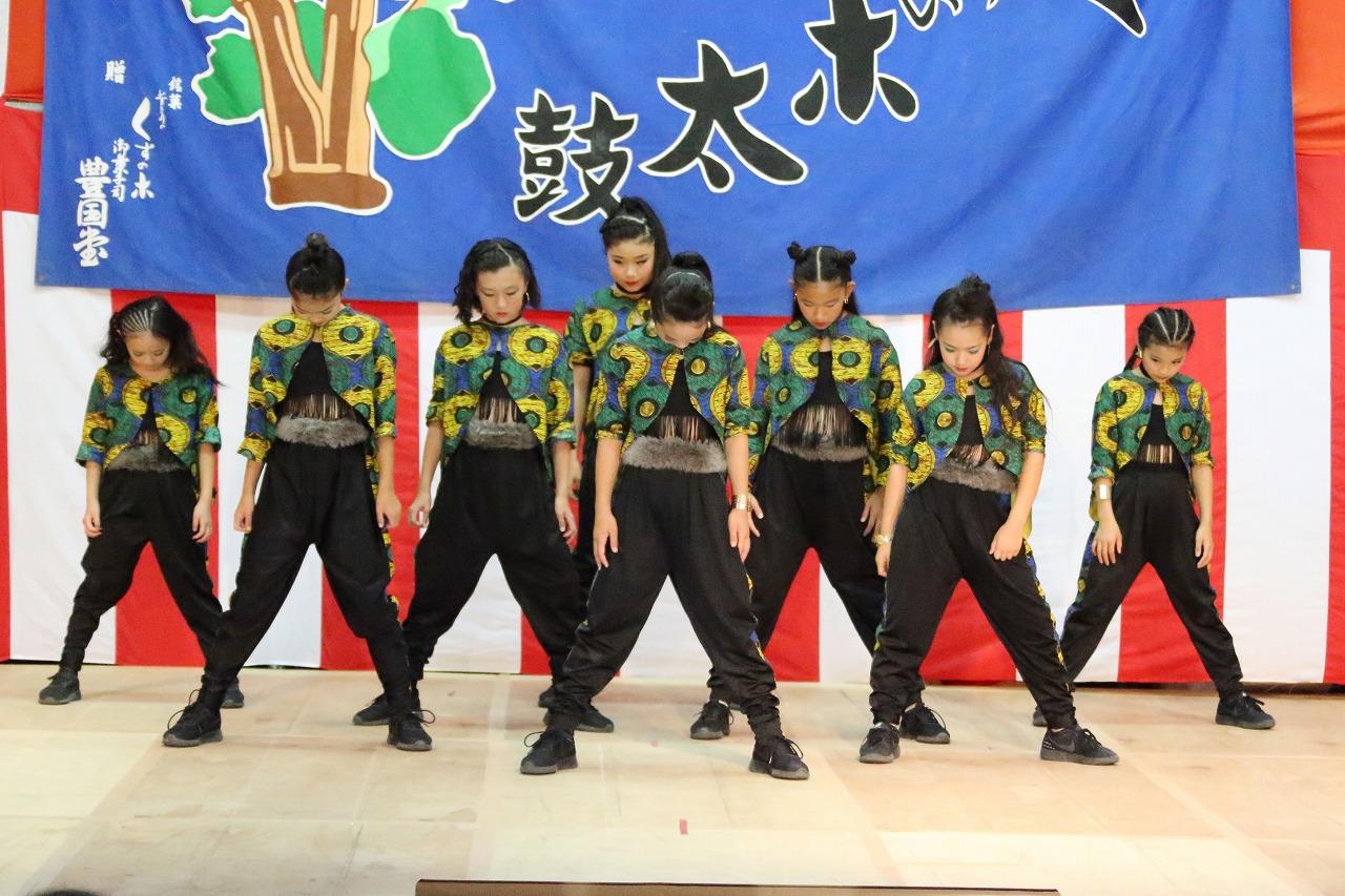 kayashima17peerky 2