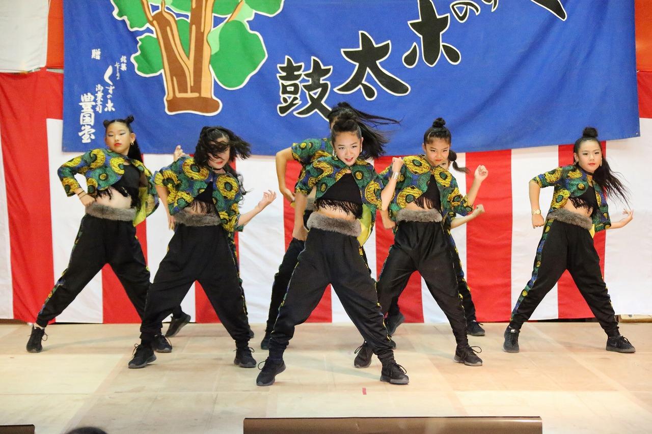 kayashima17peerky 9
