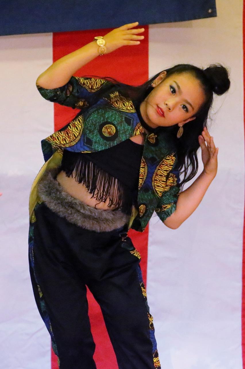 kayashima17peerky 10