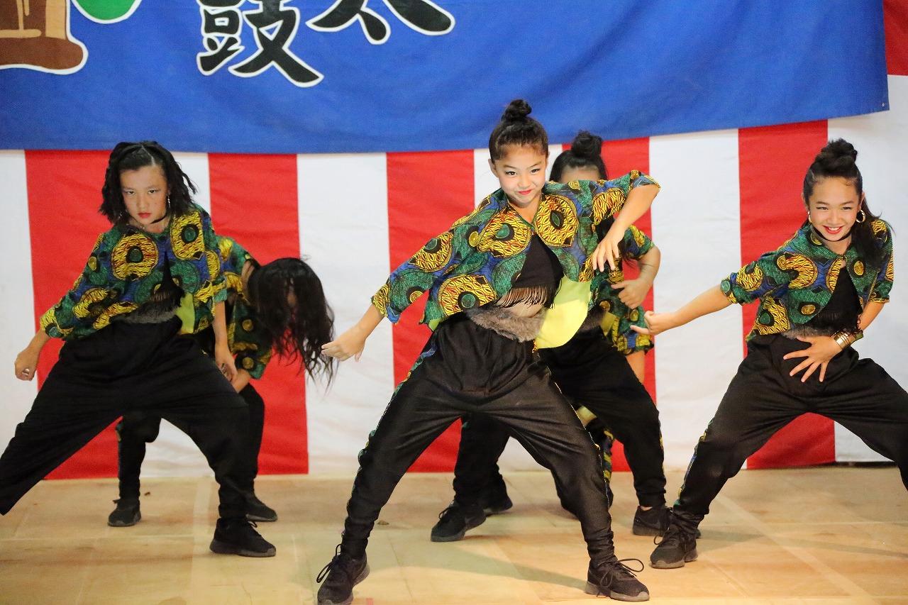 kayashima17peerky 13
