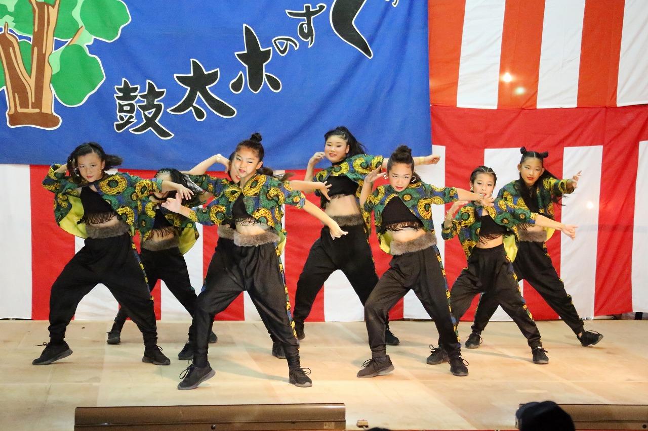 kayashima17peerky 14