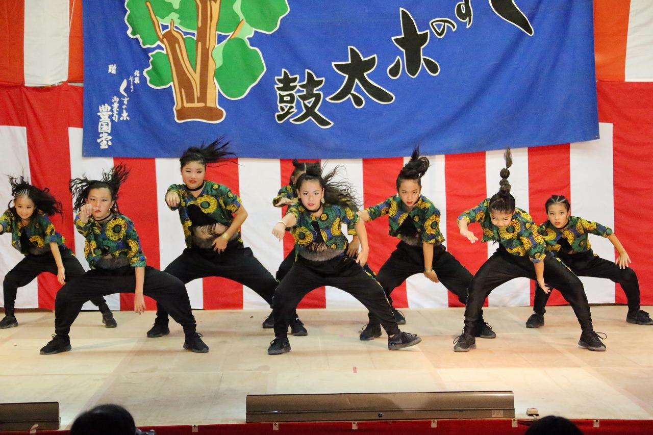 kayashima17peerky 15