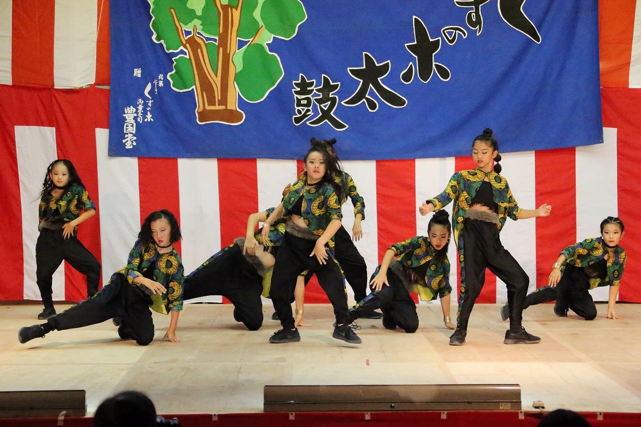 kayashima17peerky 16