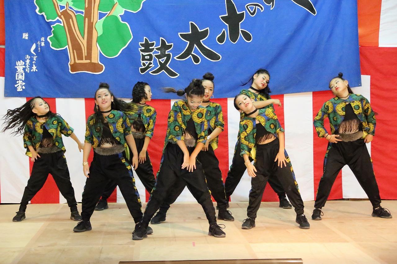 kayashima17peerky 19