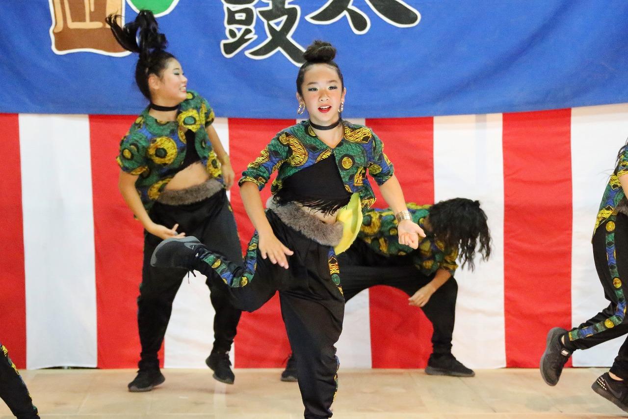 kayashima17peerky 23