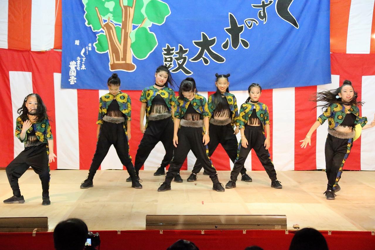 kayashima17peerky 25