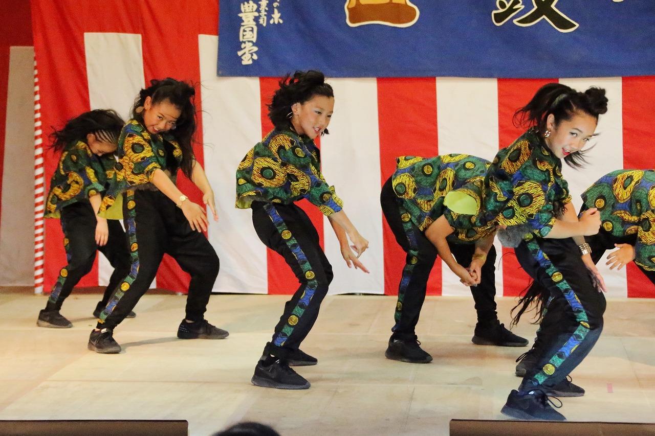 kayashima17peerky 32