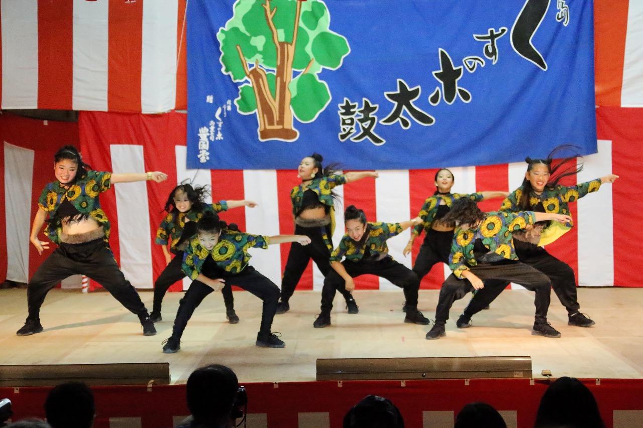 kayashima17peerky 35