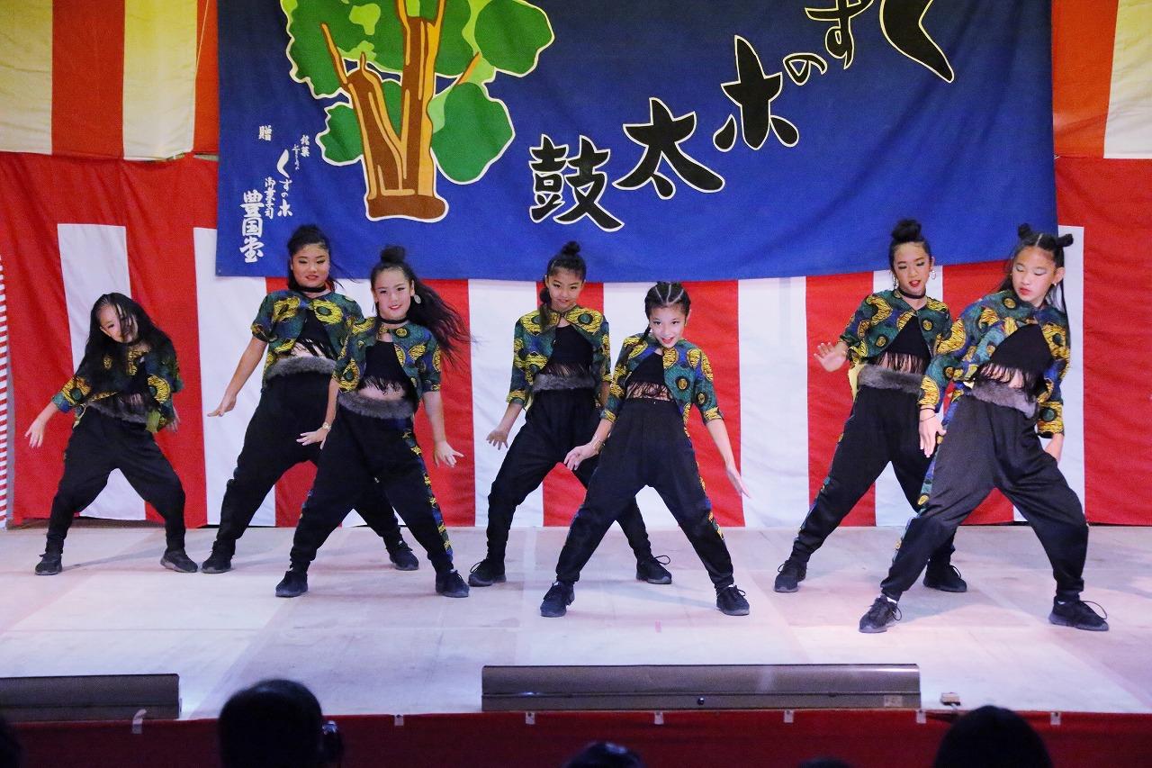 kayashima17peerky 39