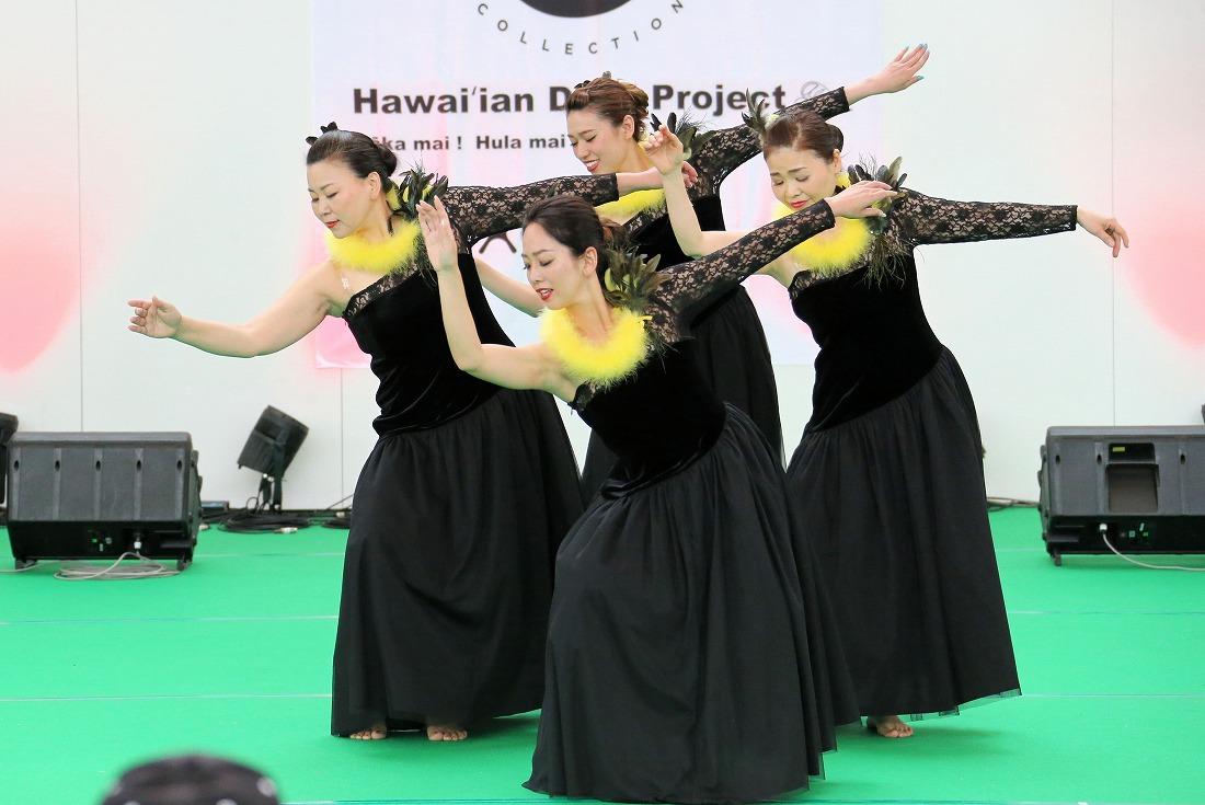 hawaiian17namakahinu1-2.jpg