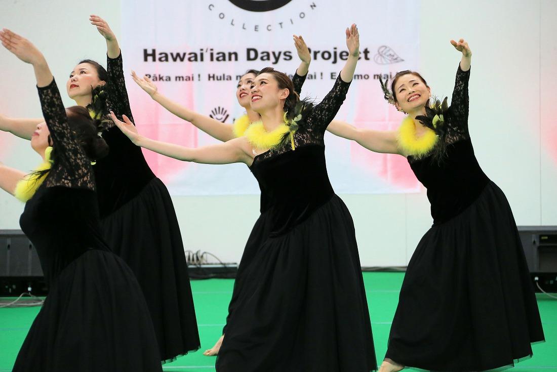 hawaiian17namakahinu1-20.jpg