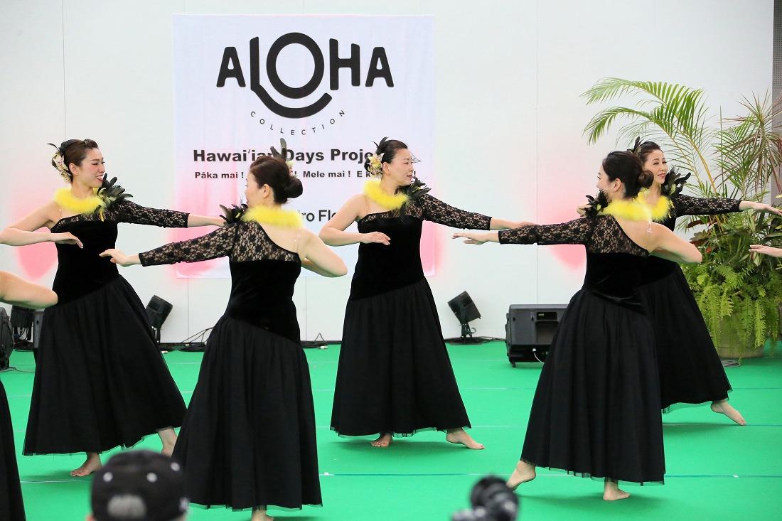 hawaiian17namakahinu1-29.jpg