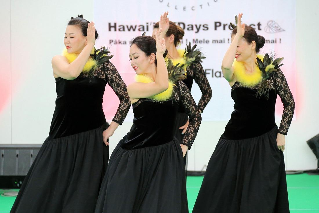 hawaiian17namakahinu1-3.jpg
