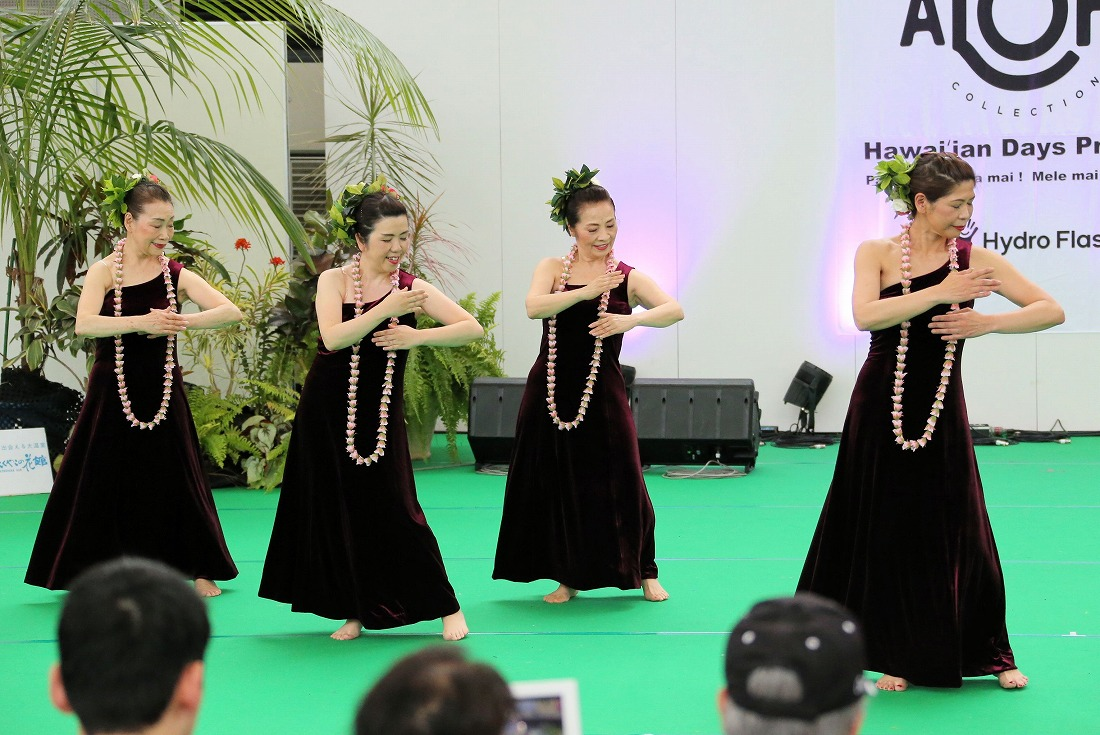hawaiian17namakahinu2-20.jpg